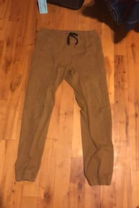 Khakis joggers Fort Washington, 20744