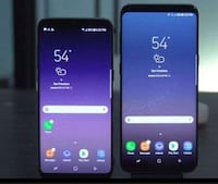 Samsung Galaxy Note 9 Blå 512GB  Kongsberg, 3616