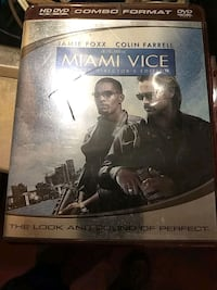 Miami Vice CD Edmonton, T5E 5H3