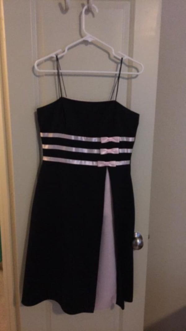 Women's Formal Dress 6c7d4037-a66e-4be4-94fe-5361a6027a95