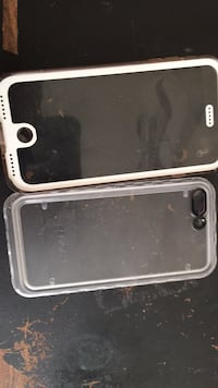 iphone 8 plus all over waterproof case Bossier City, 71111