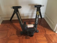 Bike Trainer Mc Lean, 22101