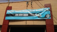 Grazier family automotive repair in arnold New Kensington, 15068