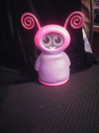 pink and purple plastic toy 3483 km