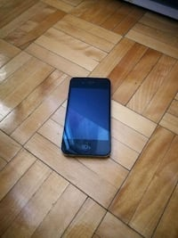 blue Samsung Galaxy Android smartphone Montreal, H3S 1T4