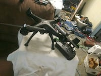 Two drones sell asis.for 25 bucks  Myrtle Beach, 29577