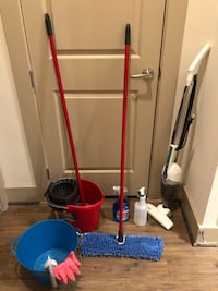 Cleaning Home Kit Houston, 77019