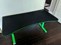 Arozzi gaming desk Knoxville, 37917
