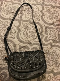 Black purse San Jose, 95139