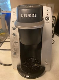 Keurig Fort Myers, 33967