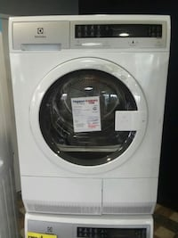 Compact Dryer  Taylor, 48180