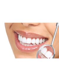 Cheap teeth cleaning Mississauga