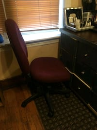 Computer chair (set of 2) Chicago, 60622