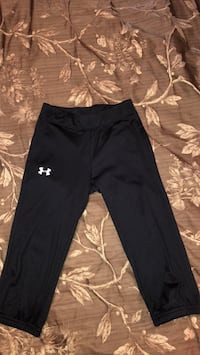 Under Armour Women's pant Harpers Ferry, 25425