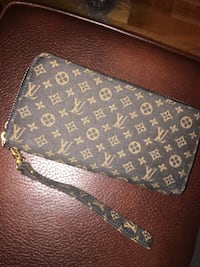 Louis Vuitton Vaughan, L4K 2E4