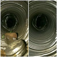Air Duct And Vents Cleaning Service Fairfax, 22032
