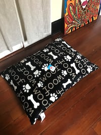Dog bed - new with tags New Orleans, 70130