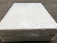 Queen Memory Foam Mattress with cooling gel and boxspring- Delivery Available  Aurora, 80013