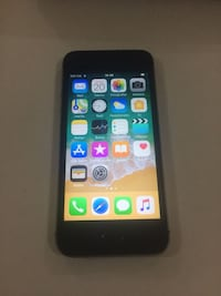 iPhone 5s 16 gb Batman Merkez, 72070