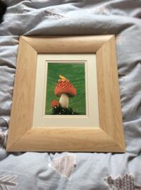 wooden picture frame Dartford, DA2 6HT