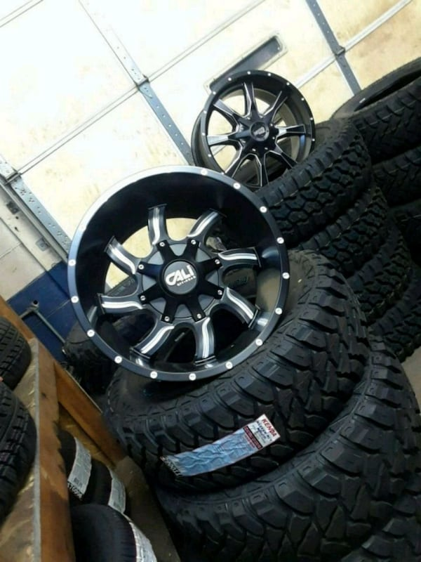tires payment plan ae83bee2-1f8e-45c2-8fb3-03dd5ac88395