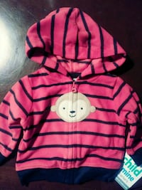 Newborn outfit and 4 pair of socks Pawtucket, 02860
