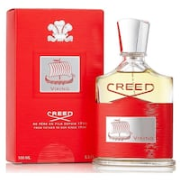 Creed Viking Eau de Parfum 100ml cr792819pr KOLN