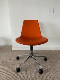 Office Chair Miami, 33137