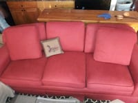 Furniture must go.. Best offer gets it Washington