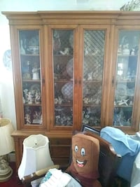 China Cabinet Linthicum Heights, 21090