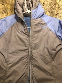 """NEW """"The North Face"""" girls jacket Greeley, 80634"""