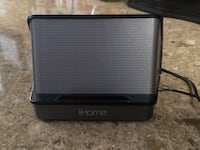 iHome - iHM27 New Oxford, 17350