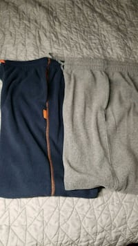 BOYS OLD NAVY SWEATS SIZE LARGE Springfield, 22153