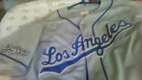 Los Angeles Dodgers Majestic Jersey Greencastle, 46135