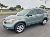 2011 Honda CR-V 4WD SE Only 86K Miles - WE FINANCE! Norfolk
