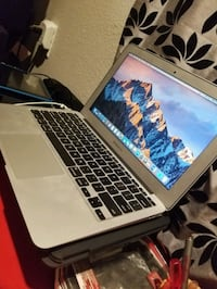 MacBook air 11inch  Los Angeles, 90063