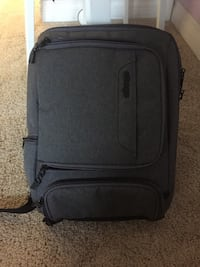 Backpack/ ebags Citrus Heights, 95621
