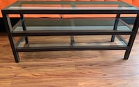 Console Table, TV stand or buffet Table
