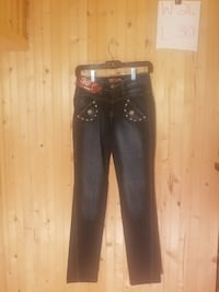Womens Jean's (several sizes) SURREY