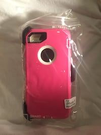 Full Protection iPhone 7 Brand New  Dover, 19901