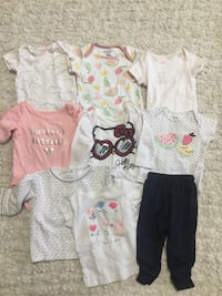 3-6 m adorable lot at Coventry  Calgary, T3K 6E8