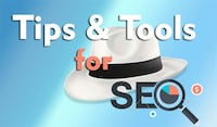 http://buyseosolutions.com/white-hat-web-seo-services/ ISLAMABAD