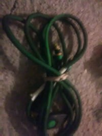 Xbox monster cable Indianapolis, 46229