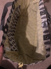 Thirty-One Soft Utility Tote Herndon, 20171