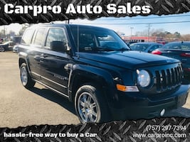 Jeep-Patriot-2014