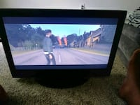 Perfect working small tv Madison Heights, 48071