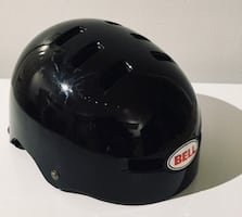 Bell Faction Helmet X121 sz S/M