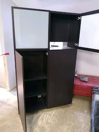Wardrobe cabinet for sale