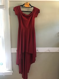 Dress  Millburn, 07041