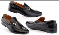 NEW SIZE 13 MENS LOAFER Courtice, L1E 1W1